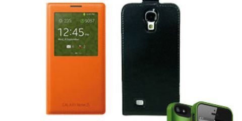 Electronic device, Product, Green, Gadget, Display device, Technology, Electronics, Communication Device, Mobile device, Font,