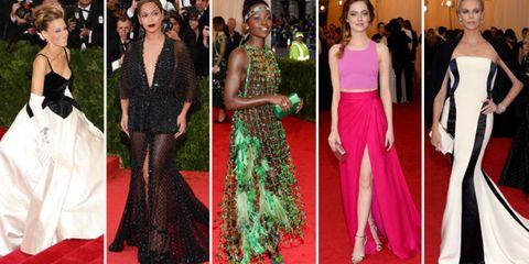 Clothing, Flooring, Shoulder, Red, Formal wear, Carpet, Dress, Style, Fashion, Waist,