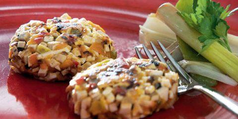 Food, Cuisine, Ingredient, Dishware, Dish, Tableware, Plate, Recipe, Produce, Leaf vegetable,