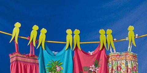 Blue, Yellow, Textile, Electric blue, Majorelle blue, Undergarment, Cobalt blue, Active shorts, Briefs, Underpants,