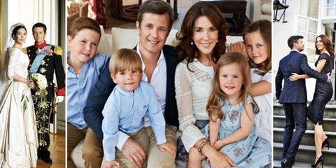 Hair, Face, Smile, People, Eye, Child, Toddler, Baby & toddler clothing, Lap, Curtain,