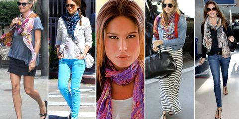 Clothing, Eyewear, Leg, Vision care, Trousers, Sunglasses, Denim, Textile, Photograph, Fashion accessory,