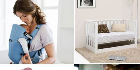 Product, Furniture, Baby Products, Linens, Bedroom, Rolling, Bed, Bedding, Bed frame, Armrest,