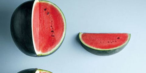 Green, Food, Fruit, Produce, Citrullus, Red, Natural foods, Melon, Watermelon, Carmine,