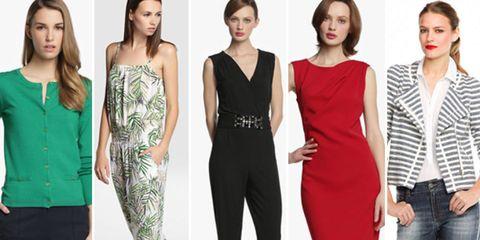 Sleeve, Shoulder, Dress, Joint, Red, Waist, Style, Formal wear, Beauty, One-piece garment,