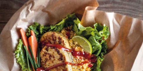 Food, Cuisine, Leaf vegetable, Produce, Dishware, Tableware, Vegetable, Ingredient, Dish, Plate,