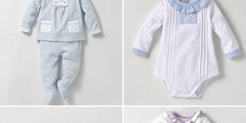 Blue, Product, Sleeve, Collar, Pattern, White, Pink, Dress shirt, Purple, Lavender,