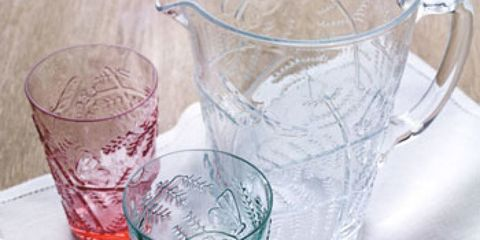 Drinkware, Glass, Liquid, Fluid, Barware, Tableware, Serveware, Highball glass, Transparent material, Aqua,
