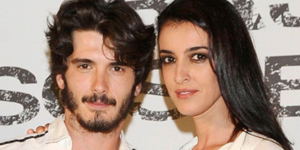 Blanca romero y yon gonz lez amor a la vista for Blanca romero serie antena 3