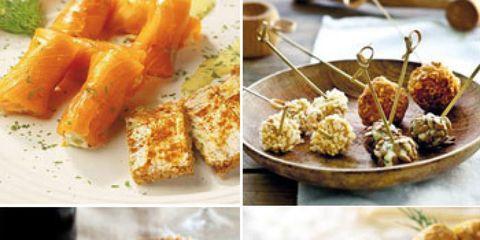 Food, Cuisine, Finger food, Dish, Ingredient, Tableware, Recipe, Plate, Garnish, Meal,