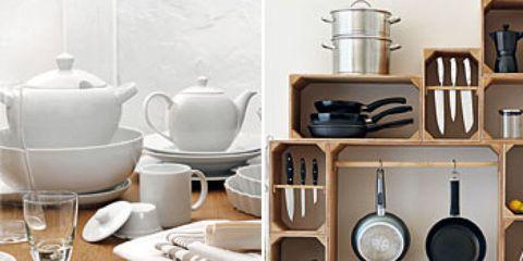 Serveware, Dishware, Product, Porcelain, Audio equipment, Tableware, Ceramic, Pottery, Plate, earthenware,