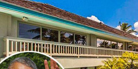 Human, Dress shirt, Property, Shirt, Real estate, Swimming pool, House, Home, Resort, Wrist,
