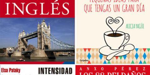 Cup, Serveware, Coffee cup, Drinkware, Dishware, Teacup, Tableware, Suit, Blazer, Poster,