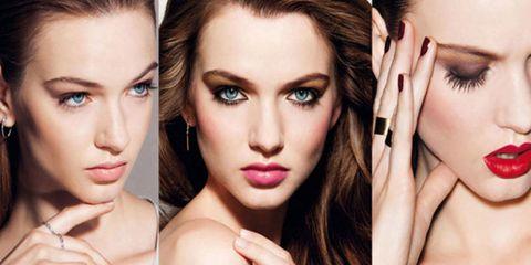 Nose, Lip, Cheek, Finger, Eye, Brown, Hairstyle, Skin, Eyelash, Chin,