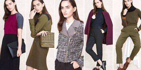 Leg, Product, Sleeve, Collar, Trousers, Outerwear, Coat, Style, Bag, Pattern,
