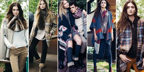 Clothing, Leg, Trousers, Textile, Outerwear, Style, Street fashion, Beauty, Pattern, Denim,