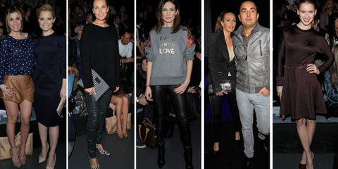 Leg, Product, Textile, Outerwear, Bag, Style, Black hair, Fashion, Street fashion, Black,