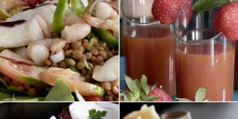 Food, Produce, Serveware, Fruit, Cuisine, Natural foods, Dishware, Sweetness, Tableware, Ingredient,