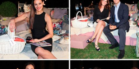 Arm, Photograph, Fashion, Party, Bag, Collage, Dessert, Luggage and bags, Cake, Shoulder bag,