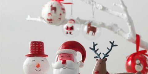 Winter, Red, Deer, Toy, Christmas decoration, Holiday, Christmas, Reindeer, Carmine, Costume accessory,