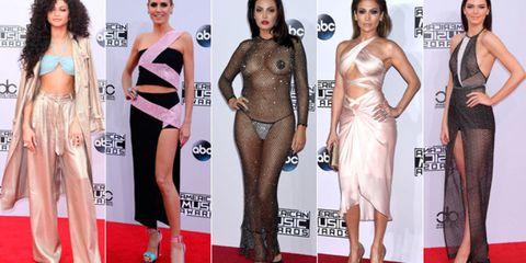 Clothing, Leg, Flooring, Shoulder, Dress, Waist, Red, Carpet, Style, Fashion model,