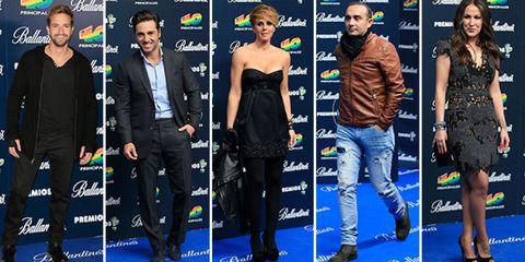 Clothing, Footwear, Leg, Flooring, Outerwear, Dress, Style, Coat, Carpet, Fashion,