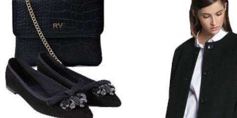 Product, Collar, Sleeve, Outerwear, Serveware, Coat, Style, Dress shirt, Blazer, Fashion,