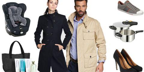 Collar, Sleeve, Coat, Outerwear, Jacket, Dress shirt, Pocket, Blazer, Fashion, Button,