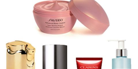 Liquid, Brown, Product, Fluid, Peach, Red, Pink, Beauty, Cosmetics, Tints and shades,