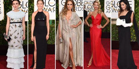Clothing, Face, Flooring, Dress, Shoulder, Red, Formal wear, Carpet, Waist, Style,