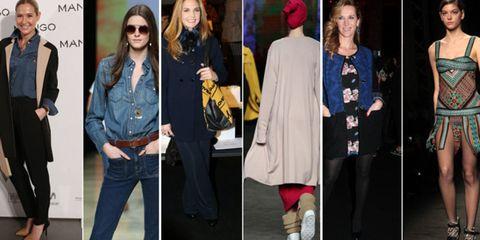 Clothing, Trousers, Coat, Outerwear, Denim, Style, Fashion accessory, Street fashion, Bag, Blazer,