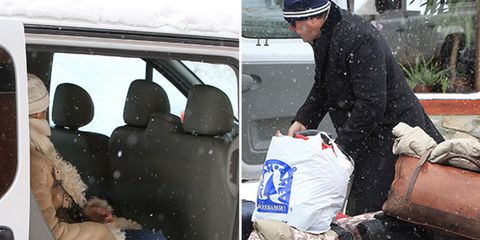 Cap, Vehicle door, Bag, Travel, Luggage and bags, Sunglasses, Goggles, Automotive window part, Baggage, Baseball cap,