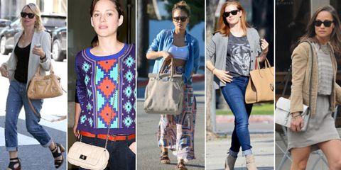 Clothing, Eyewear, Leg, Vision care, Product, Trousers, Bag, Denim, Textile, Jeans,