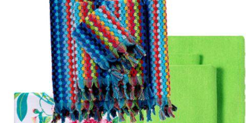 Petal, Colorfulness, Pattern, Art, Rectangle, Paint, Creative arts, Illustration, Visual arts, Painting,