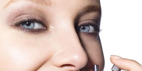 Lip, Product, Cheek, Finger, Skin, Chin, Forehead, Eyelash, Eyebrow, Hand,
