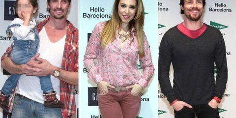 Clothing, Footwear, Leg, Eye, Trousers, Shirt, Textile, Outerwear, Denim, Style,
