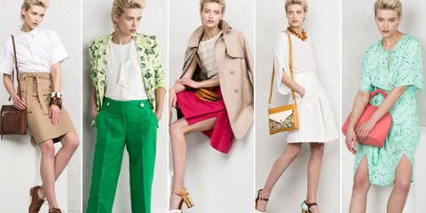 Clothing, Footwear, Face, Leg, Sleeve, Trousers, Shoe, Shoulder, Collar, Outerwear,