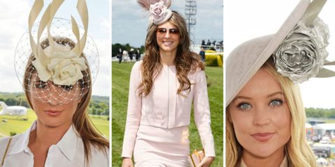 White, Style, Fashion accessory, Collar, Headgear, Costume accessory, Headpiece, Hair accessory, Collage, Costume hat,