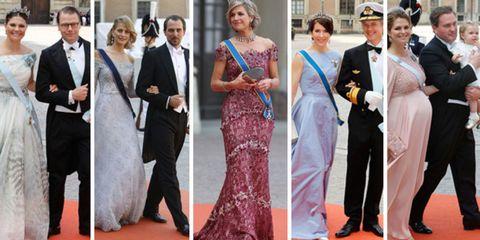 Trousers, Coat, Dress, Flooring, Suit, Outerwear, Formal wear, Style, Carpet, Fashion,