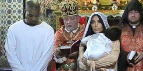 People, Social group, Community, Tradition, Headgear, Temple, Ceremony, Costume, Beard, Ritual,