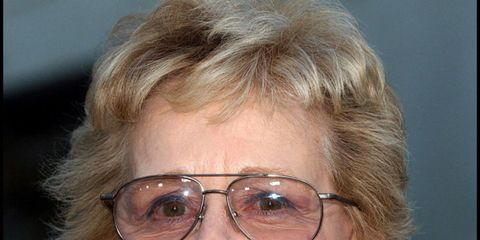 Eyewear, Hair, Face, Nose, Glasses, Vision care, Mouth, Lip, Earrings, Hairstyle,