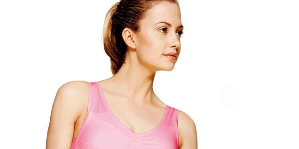 auriculoterapia para adelgazar funcionan los collares