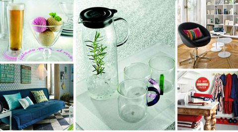 Drinkware, Glass, Lavender, Teal, Stemware, Couch, Serveware, Turquoise, Ingredient, Barware,