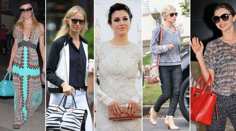 Clothing, Eyewear, Vision care, Product, Shoulder, Sunglasses, Bag, Textile, Fashion accessory, Photograph,