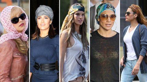 Clothing, Eyewear, Vision care, Glasses, Sunglasses, Textile, Style, Fashion accessory, Street fashion, Headgear,