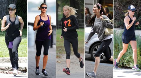 Clothing, Footwear, Arm, Leg, Trousers, Human leg, Shoe, Active pants, Sportswear, sweatpant,