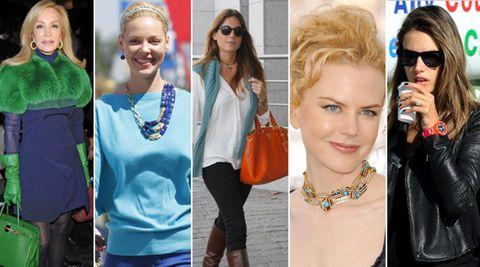 Eyewear, Hair, Face, Vision care, Sunglasses, Fashion accessory, Outerwear, Style, Jewellery, Street fashion,