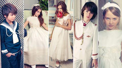 Hair, Sleeve, Formal wear, Style, Dress, Fashion, Black hair, One-piece garment, Hair accessory, Day dress,