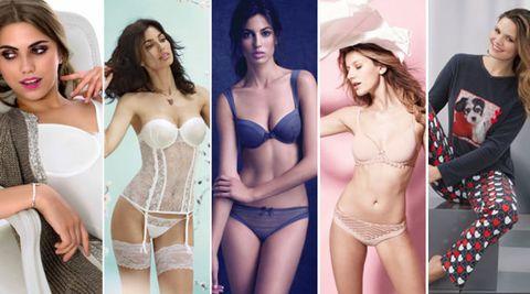 Skin, Waist, Undergarment, Thigh, Lingerie, Abdomen, Trunk, Beauty, Brassiere, Chest,