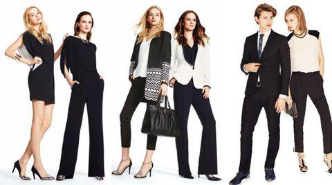 Clothing, Footwear, Leg, Product, Sleeve, Trousers, Coat, Collar, Outerwear, Formal wear,